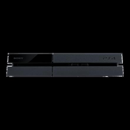 PlayStation4 500GB Console (Black)