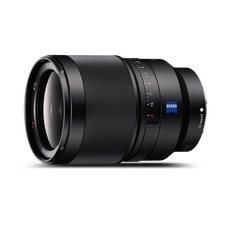 Distagon T* Full Frame E-Mount FE 35mm F1.4 ZA Lens