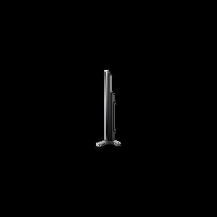 """65"""" X7500D 4K HDR TV"""