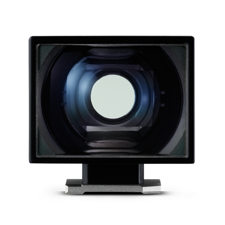 Optical Viewfinder Kit For RX1 RX1R RX1RM2