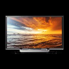 """49"""" X8000D 4K HDR TV"""