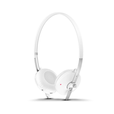 Stereo Bluetooth Headset SBH60 (White)