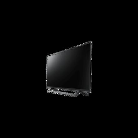 "49"" W660E HD Ready TV"