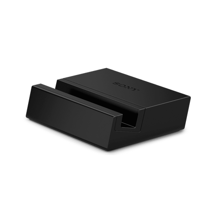 XPERIA Z2 CHARGING DOCK