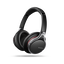 10RBT Bluetooth Headphones