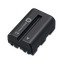 NP-FM500H M-series Rechargeable Battery Pack