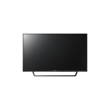 "32"" W660E HD Ready TV"
