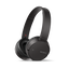 ZX220BT Bluetooth Headphones (Black)