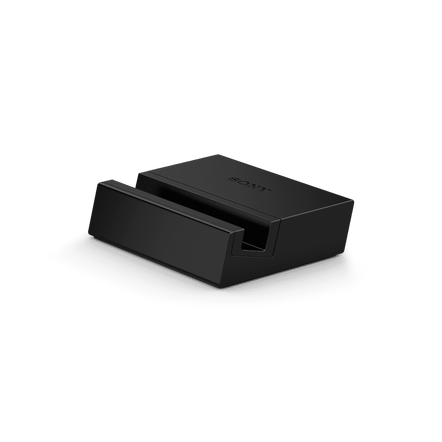 Xperia Z3 and Xperia Z3 Compact Magnetic Charging Dock