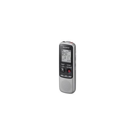 4GB Mono Digital Voice Recorder