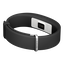 SmartBand 2 (Black)