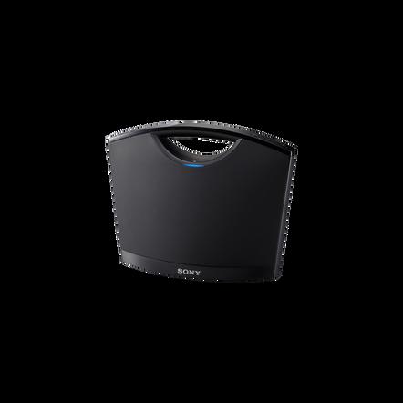 Portable Wireless Speaker (Black)