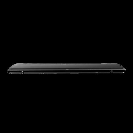 2.1ch Sound Bar with High-Resolution Audio/Wi-Fi