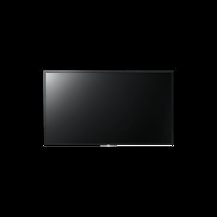 """65"""" X8500D 4K HDR TV"""