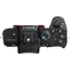 a7 II Full Frame ILC (Body Only)