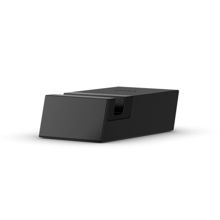 USB Type-C Charging Dock DK60 for Xperia XZ & XZ Premium