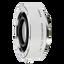 A-Mount 1.4X Tele Converter