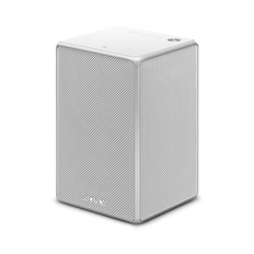SRS-ZR5 Wireless Speaker with Bluetooth/Wi-Fi