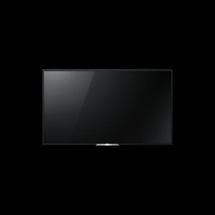 """55"""" X9300D 4K HDR TV"""