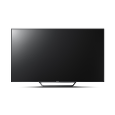 "55"" W650D Full HD TV"