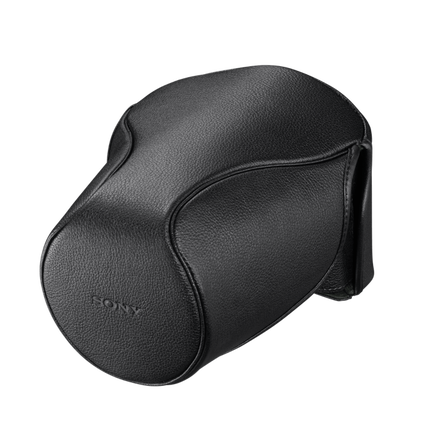 Soft Carrying Case for a7 Range
