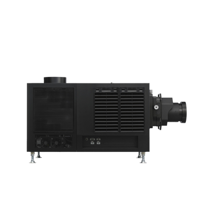 4K SXRD DIGITAL PROJECTOR