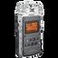 Linear PCM Recorder PCM-D50
