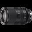Full Frame E-Mount FE 70-300mm F4.5-5.6 G OSS Lens