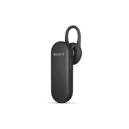 Multi-compatible wireless headset