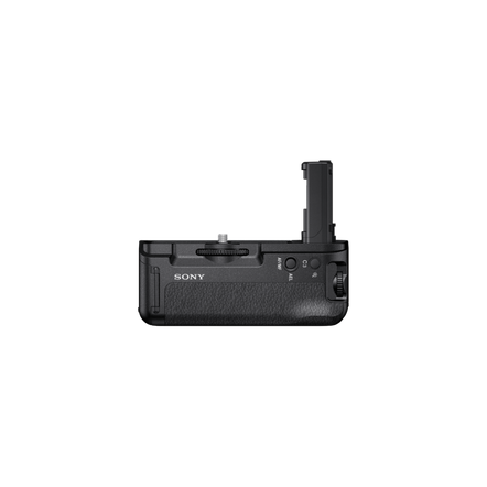 Vertical Camera Grip for a7 II, a7R II and a7S II