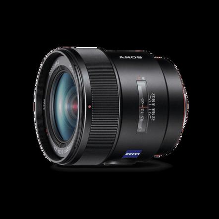 A-Mount Distagon T* 24mm F2 ZA SSM Lens