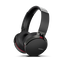 XB950BT EXTRA BASS Bluetooth Headphones