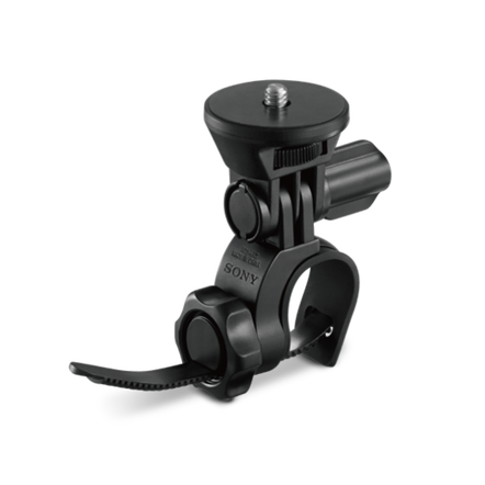 Action Camera VCT-HM2 Handlebar Mount