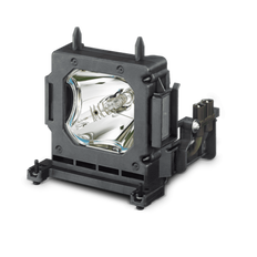 Replacement lamp for VPLHW45 and VPLHW65