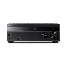 7.2ch Home Cinema AV Receiver