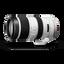 A-Mount 70-400mm F4-5.6 G SSM II Lens