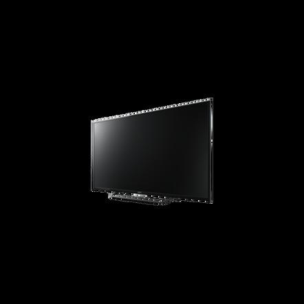 """55"""" X8000C 4K TV"""