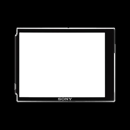 Screen Protect Semi Hard Sheet