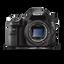 a58 Digital SLT 20.1 Mega Pixel Camera with  18-135mm Lens