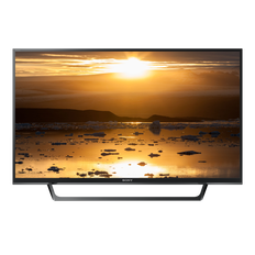 "40"" W660E HD Ready TV"