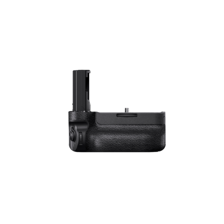 Vertical Grip for α9