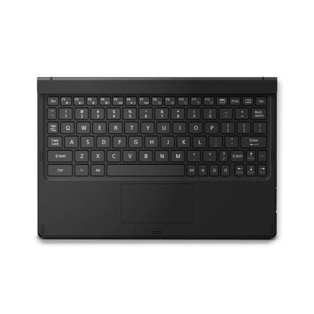 BLUETOOTH KEYBOARD T2 II BKB50 1294 8820