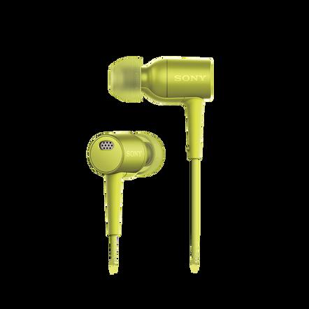 MDR-HW300K Digital Wireless Headphones