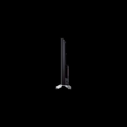 """60"""" W600B Full HD LED/LCD Smart TV"""