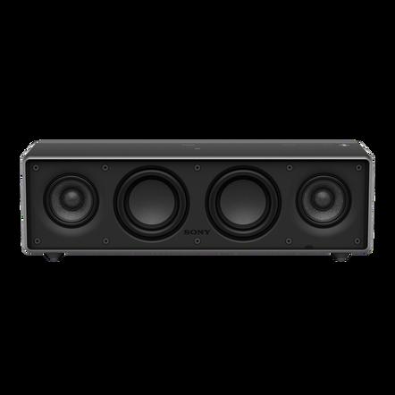 SRS-ZR7 Wireless Speaker with Bluetooth/Wi-Fi