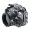 RX100 Series - Underwater Housing