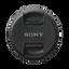 Lens Cap for 62mm  lens