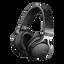 MDR-1R Bluetooth MK2 Headphones