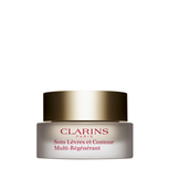 Anti-Age Lippenpflege Baume Lèvres - Clarins