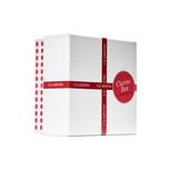 Clarins Box La Parisienne
